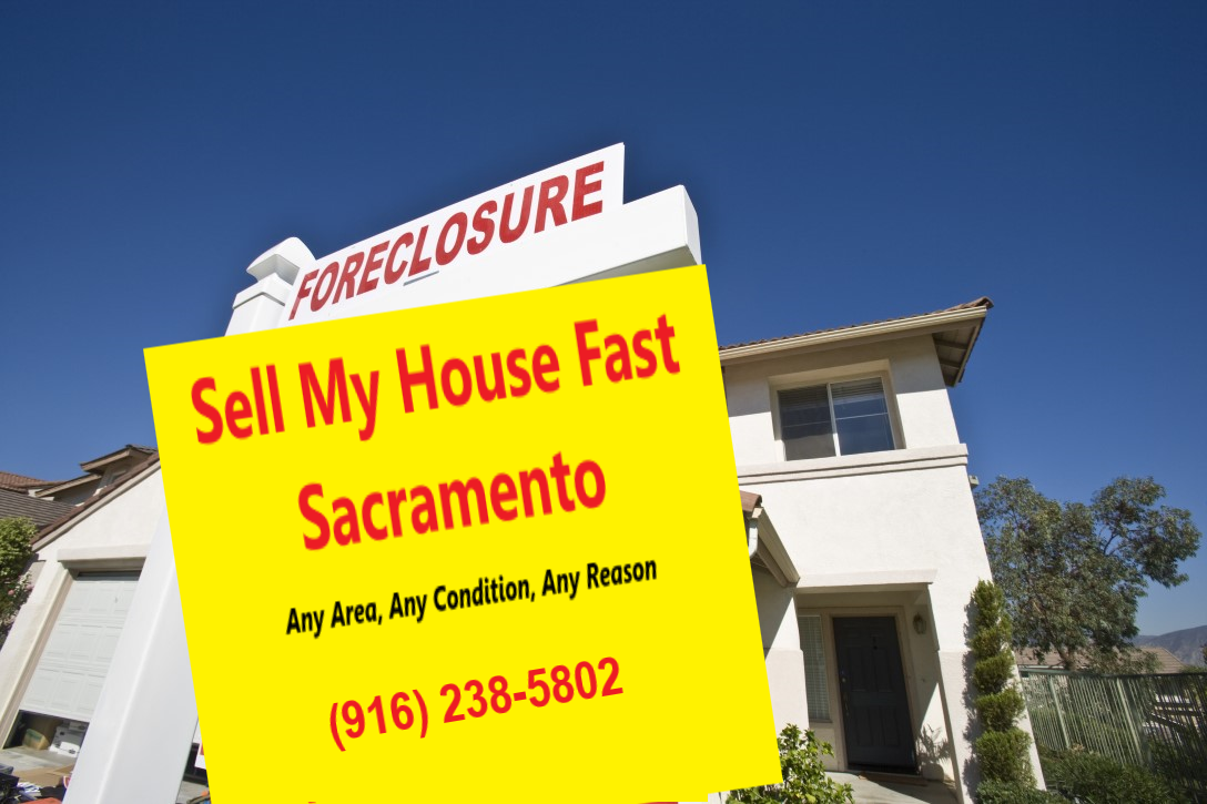 We Buy Homes Sacramento2